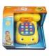 تلفن چرخدار کشیدنی وین فان Winfun alk 'N Pull Phone
