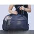 کیف مادر شاتل مشکی اکی داگ Okiedog Shuttle