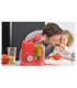 غذاساز کودک babycook ب آ با Béaba Babycook Solo Mixer