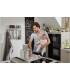 غذاساز کودک babycook ب آ با Béaba Babycook