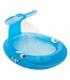 استخر وال اینتکس Intex Whale Spray Pool