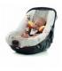 محافظ گردن و سر کودک جین Jane Neck Pillow