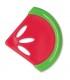 دندانگیر خنک کننده دکتر براون Dr. Brown's Coolees Soothing Teether Watermelon