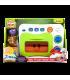 آون توستر موزیکال وین فان Winfun Bake 'N Learn Toaster Oven