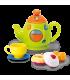 ست چای خوری موزیکال وین فان Winfun Fun 'N Sweets Tea Set