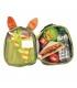 کیف غذای اژدهای سبز 2018 اوکی داگ Okiedog Lunchbag / Cooling Bag
