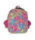 کیف غذای طوطی 2018 اوکی داگ Okiedog Lunchbag / Cooling Bag