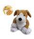 کیسه گندم با عروسک سگ Wheat Bag Animal Dog