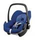 صندلی نوزاد مدل پبل مکسی کوزی رنگ آبی Maxi-Cosi Pebble Blue Base