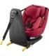صندلی ماشین اکسیس فیکس پلاس مکسی کوزی Maxi-Cosi Axissfix Plus