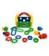 جعبه ابزار تولو Tolo Tool Box