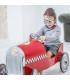 ست کلاه و عینک باگرا Baghera Race Kit