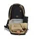 کیف لوازم مدل پیکوس رنگ مشکی پاکاپاد Pacapod Picos Pack Black