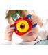 دوربین کودک Tolo