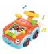 ماشین مسابقه موزیکال بی کیدز B Kids Vroom Vroom Road Racer