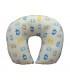 بالش شیردهی نوزاد Topdozani Breastfeeding Pillow