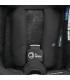 صندلی ماشین اکسیس فیکس ایر مکسی کوزی Maxi-Cosi Axissfix Air