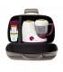 کیف نگهدارنده غذاساز ب آ با Beaba Babycook Bag