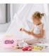 ست آرایشی پرنسس کوچولو Polesie Little Princess dressing set