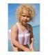 مایو با جلیقه شنا (2 سال) Archimede Buoyancy swimsuit