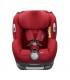 صندلی ماشین Opal مکسی کوزی Maxi-Cosi Opal Robin Red
