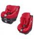 صندلی ماشین Opal مکسی کوزی Maxi-Cosi Opal Vivid Red