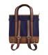 کیف لوازم سرمه ای Zigi میما Mima Zigi Changing Bag