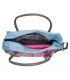 کیف لوازم کودک Bebejou Diaper Bag ABC
