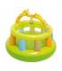 گهواره کودک دایره Intex