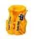 جلیقه نجات زرد Intex Deluxe Swim Vest Step2