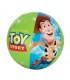 توپ طرحدار 61 سانتی Intex Toy Story