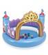 قلعه بادی جادویی برند Intex