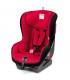 صندلی ماشین ویاگو دوئو فیکس K رنگ قرمز پگ پرگو Peg-Perego Viaggio1 Duo-Fix K
