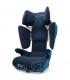 صندلی ماشین گروه سنی 2 و 3 کونکورد Concord Transformer Isofix-T Blue