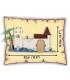 اسباب بازی ساختنی مدل دزدان دریایی- قلعه Cobi Pirates Fortress