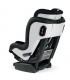 صندلی ماشین گروه سنی 3-2-1 پگ پرگو Peg-Perego Primo Viaggio Convertible Kinetic Uni Vibes