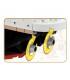 اسباب بازی ساختنی مدل زندگی شهری- کشتی تایتانیک .Cobi Action Town Titanic R.M.S