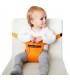 کمربند صندلی کودک مینی مانکیMinimonkey mini chair