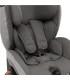 صندلي ماشين کودک بی سیف Besafe IZI Comfort X3 Metallic