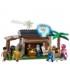 اسباب بازی ساختنی کوبی مدل ولادت مسیح Cobi Nativity Scene- Nativity Scene