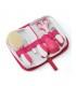 کیت بهداشتی صورتی نوویتا Nuvita Baby care kit