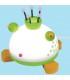 چراغ رومیزی قورباغه Niermann King Frog