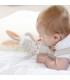 عروسک نخ کش موزیکال بیبی فن طرح خرگوش BabyFehn Musical Hare