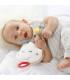 عروسک نخ کش موزیکال بیبی فن طرح ابر BabyFehn Musical Cloud