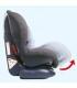 صندلی ماشین مکسی کوزی رنگ قهوه ای مدل Maxi-Cosi Priori SPS