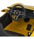 ماشین شارژی مرسدس بنز اینجوسا Injusa Porsche 911 Turbo S 6V Radio Control