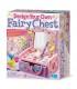 میز آرایش پریان فور ام 4M Fairy Chest