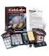 کیت انگشت نگاری فور ام 4M Fingerprint Kit