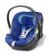 ست 4 تکه ماریس جی بی GB Maris Bold Sports Blue Travel System