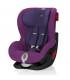 صندلی ماشین مدل KING II ATS رنگ بنفش برند Britax